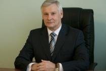 ЦИК решил оставить Юрия Алтухова в липецкой областной избирательной комиссии