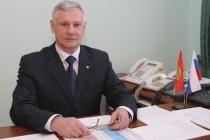 Бывший вице-губернатор Липецкой области назначен руководителем облизбиркома