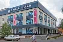 Суд дал три месяца обанкротившемуся липецкому ТЦ «Амата» на расчет с кредиторами