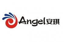 Китайская компания Angel Yeast завершила фундаментные работы на своем липецком заводе