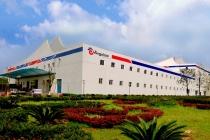 Китайцы запустят завод по производству дрожжей в Липецкой области летом 2017 года