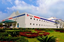 Китайская компания Angel Yeast в Липецкой области продолжит заниматься строительством жилья