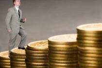 Российские предприятия могут лишиться господдержки Минэкономразвития