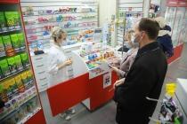 Закрытие аптеки «Липецкфармация» в селе Вторые Тербуны вынуждает людей ехать за лекарствами в райцентр
