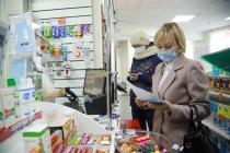 После огласки в СМИ о закрытии единственной аптеки «Липецкфармации» власти тут же решили проблему