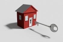 Посуточная аренда жилья в Липецке оказалась дороже долгосрочной почти в три раза