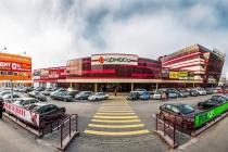 Спецслужбы нагрянут с проверками в торгово-развлекательные центры Липецка