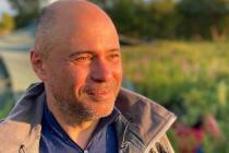 Липецкий губернатор во время отпуска показал свою «брутальность»