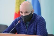 Губернатор Игорь Артамонов не смог догнать мэра Липецка в рейтинге популярности