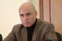 Липецкий губернатор Игорь Артамонов выразил уверенность в победе в сентябрьских выборах