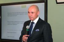 Липецкий губернатор прокомментировал скандальную реплику о высоких ценах своим примером из жизни