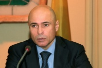 Врио губернатора Игорь Артамонов помог липецкому «Шанс Энтерпрайз» «протащить» через границу импортное оборудование
