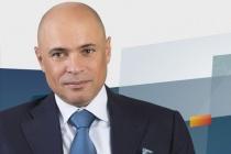 Общественность считает бывшего главу Липецкой области «продвинутей» нынешнего губернатора Игоря Артамонова