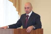 Липецкие «единороссы» выразили желание помочь Игорю Артамонову в борьбе за губернаторское кресло