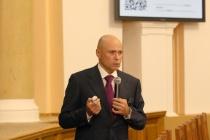Политологи оценили победу липецкого губернатора Игоря Артамонова на выборах 2019 года на «три с минусом»
