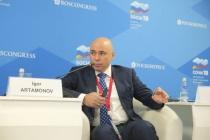Аналитики признали аккаунт в Instagram врио губернатора Липецкой области сухим и любительским