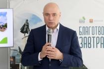 Липецкий губернатор «осудил» поведение сенатора Олега Королёва на дороге