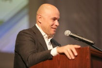 Выборы губернатора в Липецкой области завершились победой Игоря Артамонова