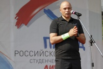 Умение дистанцироваться от политики Кремля помогло врио главы Липецкой области победить на выборах – эксперт