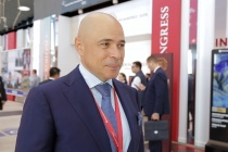 Подписанные с инвесторами соглашения и встречи с дольщиками не продвинули врио губернатора Игоря Артамонова в медиарейтинге