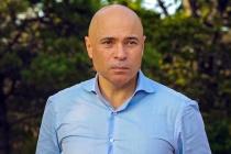 Липчане спрогнозировали отставку губернатора Игоря Артамонова