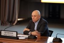 Липецкий губернатор заикнулся об уголовном преследовании директора лицея №44 Натальи Ельчаниновой