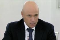 Встреча с Владимиром Путиным помогла главе Липецкой области занять высокое место в медиарейтинге