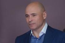 Липецкий губернатор Игорь Артамонов «лишил» жителей региона живого общения