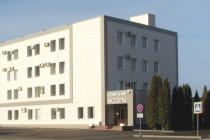 Липецкая «Ассоль» до конца 2015 года в три раза увеличит выпуск своей продукции