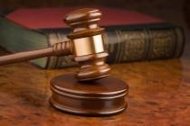 Упоминавшаяся в связи с громкими скандалами вокруг «Росагролизинга» липецкая компания распродает свое имущество