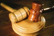 Терпеливые покупатели могут скупить активы скандальной липецкой транспортной компании за бесценок