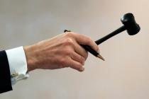 Конкурсный управляющий снова попытается продать на торгах земли обанкротившегося липецкого «Автолидера»