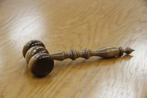 Скандальный липецкий «Золотой пятачок» надеется скидками привлечь покупателей на свое имущество