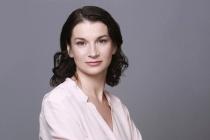 Управляющим директором липецкой площадки Группы НЛМК стала Татьяна Аверченкова