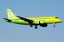 Липецкий аэропорт даст старт новым регулярным рейсам в Санкт-Петербург в январе