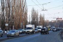 Внедрение автоматизированной системы управления дорожным движением в Липецке будет проходить поэтапно