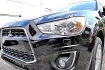 Бывший дилер японского автоконцерна Mitsubishi в Липецке доработался до конкурсного производства
