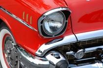 Запущенная услуга краткосрочного проката автомобилей в Липецке не заинтересовала горожан