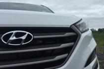 Липецким автодилерам HYUNDAI грозит банкротство из-за миллиардных долгов