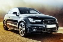 Банкротство липецкого дилера автомобилей Skoda продлится еще четыре месяца