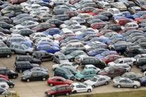 В Липецке московские бизнесмены инвестируют в парковки 1,5 млрд рублей