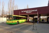Городские власти спасают муниципальный «Липецкпассажиртранс» от банкротства за счет ликвидации троллейбусов