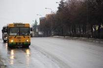 Частные перевозчики Липецка продолжают терять маршруты