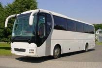 Гендиректора транспортной компании «Данковавто» (Липецкая область) дисквалифицировали за неуплату налогов