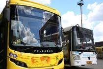 Повышение цен на топливо подтолкнули липецкую мэрию к удорожанию проезда в общественном транспорте