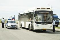 Мэрия нашла подрядчика для моделирования транспортной системы Липецка за 5 млн рублей