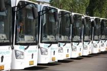 Взятые в лизинг для Липецка «проблемные» автобусы оказались в 1,5 раза дороже цены производителя