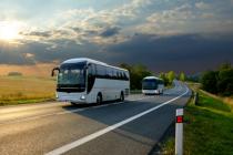 Гендиректор «Липецких автобусных линий» попал под представление прокуратуры за долги по зарплате