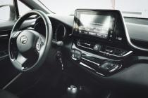 ЛДПР попросит липецкую прокуратуру провести проверку законности покупки чиновниками люксового авто