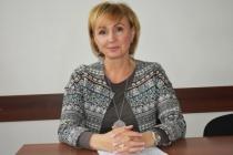 Татьяна Азова оставила должность главного архитектора Липецка